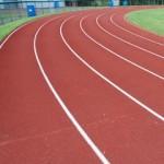 curva pista atletismo 150x150 Para qué sirve: El diferencial.