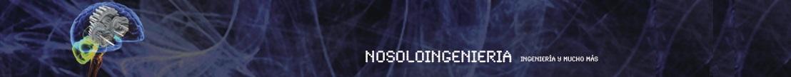 NoSoloIgenieria
