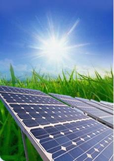 201106021141340.solar_photovoltaic