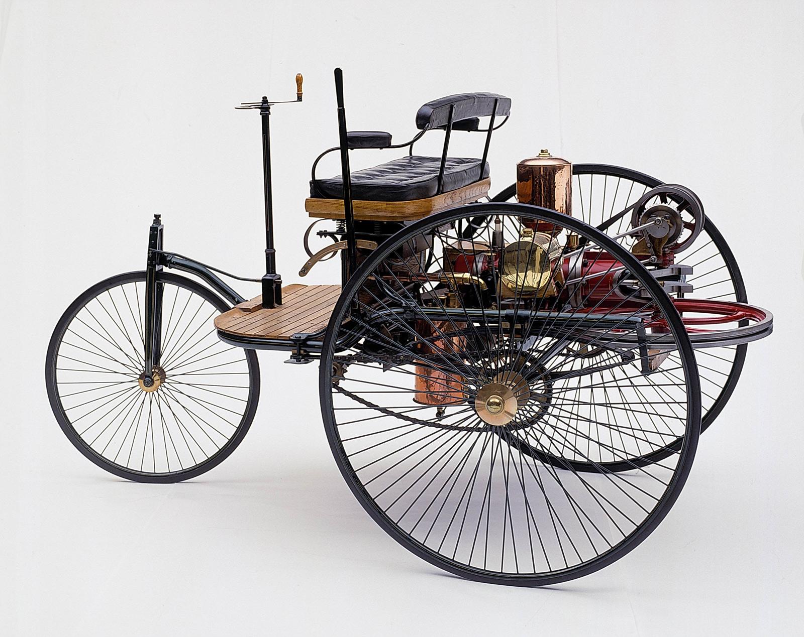Benz_Patent_Motorwagen__3-1