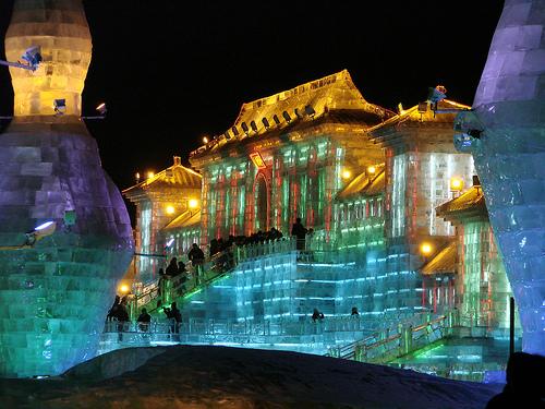 ciudad_hielo_harbin