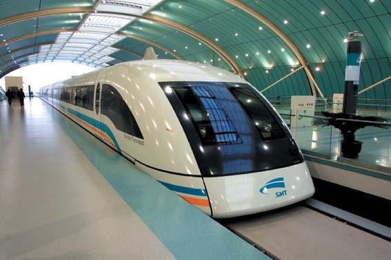 Maglev-Station1