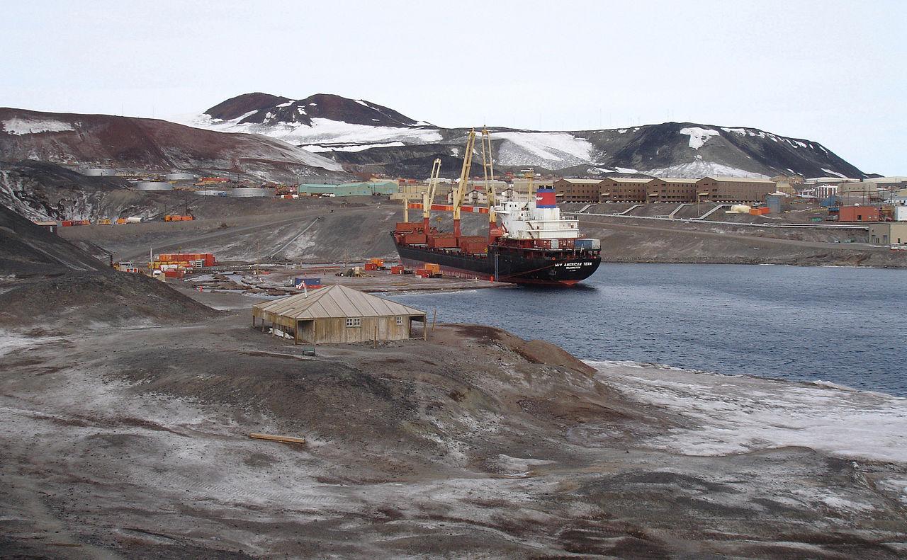 McMurdo_Station
