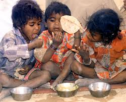 niños pobres 3