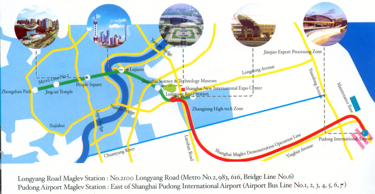 shanghai-maglev-train-route-map