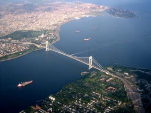 puente_verrazano_narrows