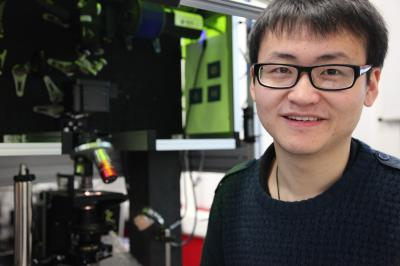 Jingyu-Zhang.-C-Universidad-de-Southampton