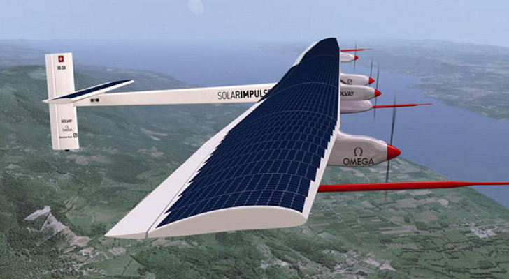 Round-the-World-Solar-Powered-Flight-Will-Likely-Happen-in-2015