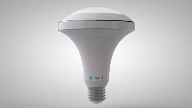 stack-alba-light-bulb