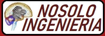 logo actualizado usuario acceso